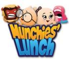 Munchies' Lunch jeu