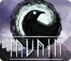 Munin jeu
