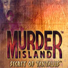 Murder Island: Secret of Tantalus jeu