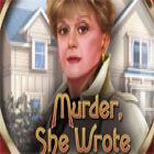 Arabesque: Murder She Wrote jeu