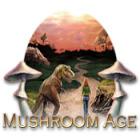 Mushroom Age jeu