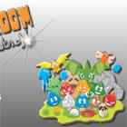 Mushroom Revolution jeu