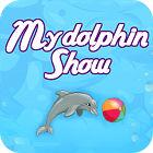 My Dolphin Show jeu