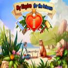 Mon Royaume pour une Princesse 2 jeu