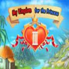 My Kingdom for the Princess 3 jeu