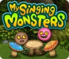 My Singing Monsters Free To Play jeu