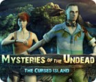 Mysteries of Undead: The Cursed Island jeu