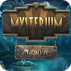 Mysterium: Lake Bliss Collector's Edition jeu