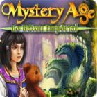 Mystery Age: Le Bâton Impérial jeu