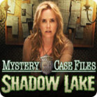 Mystery Case Files: Shadow Lake jeu