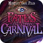 Mystery Case Files®: Fate's Carnival Collector's Edition jeu