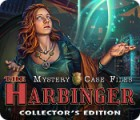 Mystery Case Files: The Harbinger Collector's Edition jeu