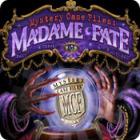 Mystery Case Files: Madame Fate jeu