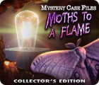 Mystery Case Files: Attiré par la Flamme Édition Collector jeu