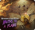Mystery Case Files: Attiré par la Flamme jeu