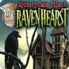 Mystery Case Files - Ravenhearst jeu