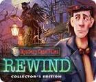 Mystery Case Files: Flashbacks Édition Collector jeu