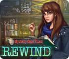 Mystery Case Files: Flashbacks jeu