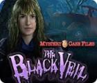 Mystery Case Files: Le Voile Noir jeu