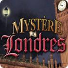 Mystère à Londres jeu
