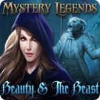 Mystery Legends: Beauty and the Beast jeu