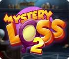 Mystery Loss 2 jeu