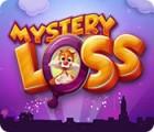 Mystery Loss jeu