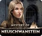 Mystery of Neuschwanstein jeu