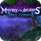 Mystery of the Ancients: Les Trois Gardiens Edition Collector jeu