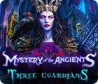 Mystery of the Ancients: Les Trois Gardiens jeu