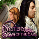 Mystery of the Earl jeu