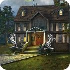 Mystery of the Old House jeu