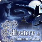 The Mystery of Unicorn Castle jeu