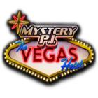 Mystery PI - The Vegas Heist jeu
