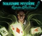 Solitaire Mystère: Esprits d'Arkham jeu