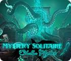 Mystery Solitaire: Cthulhu Mythos jeu