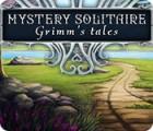 Solitaire Mystère: Les Contes de Grimm jeu