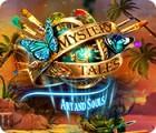 Mystery Tales: Art and Souls jeu