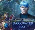 Mystery Trackers: La Baie aux Eaux Sombres jeu