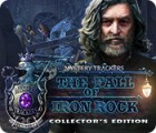 Mystery Trackers: The Fall of Iron Rock Collector's Edition jeu