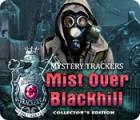 Mystery Trackers Brouillard sur Blackhill Édition Collector jeu