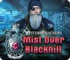 Mystery Trackers: Brouillard sur Blackhill jeu