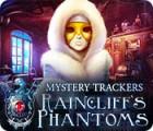 Mystery Trackers: Les Fantômes de Raincliff Edition Collector jeu