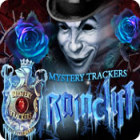 Mystery Trackers: Raincliff jeu