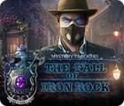 Mystery Trackers: The Fall of Iron Rock jeu