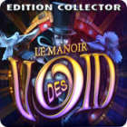 Mystery Trackers: Le Manoir des Void Edition Collector jeu