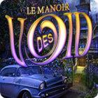 Mystery Trackers: Le Manoir des Void jeu