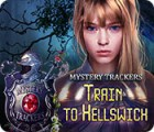 Mystery Trackers: Train pour Hellswich jeu