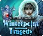 Mystery Trackers: La Tragédie de Winterpoint jeu
