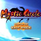 Mystic Circle jeu